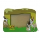 Cusi Tibetan Antelope Photo Frame