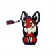 Sacred Fox USB Flash Drive (8G)